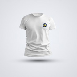 T-Shirt CTP
